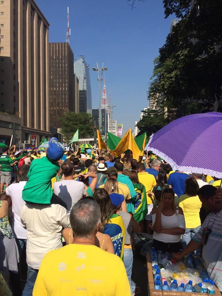 protestos2015