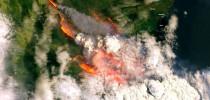 queimada-australia