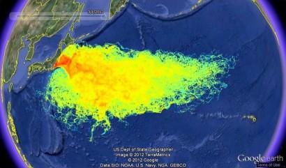 radiation-fukushima_radiation_map-noaa-2012