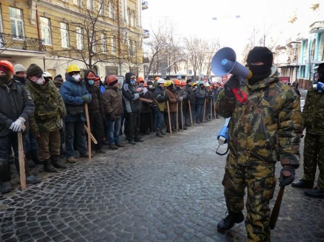 radicales-ucranianos-3