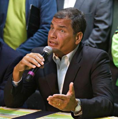 rafael-correa-presidente-equador-foto-guillermo-granja-reuters620