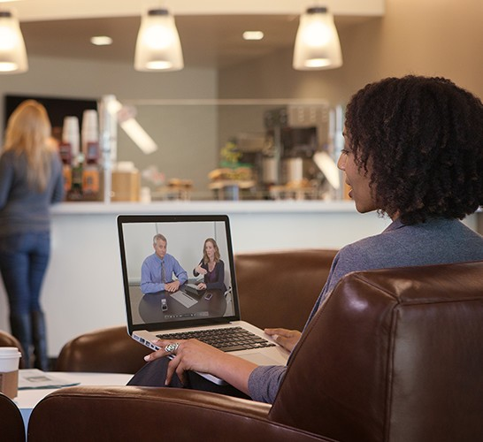 realpresence-desktop-office-com-240x160-enus