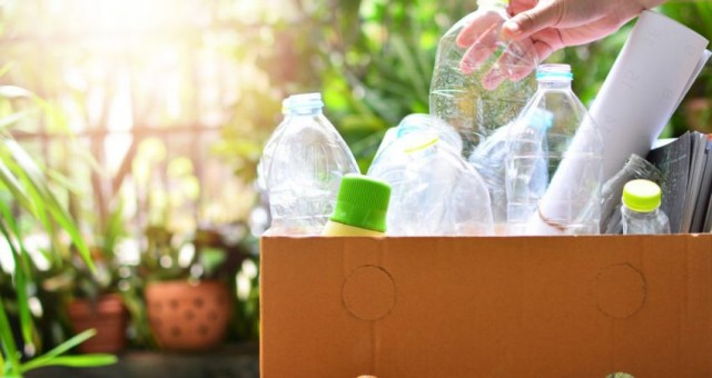 reciclar_e_reutilizar-848x450