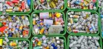 recycling-garbage-pickup