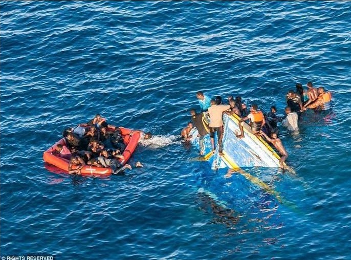 refugiados-italia