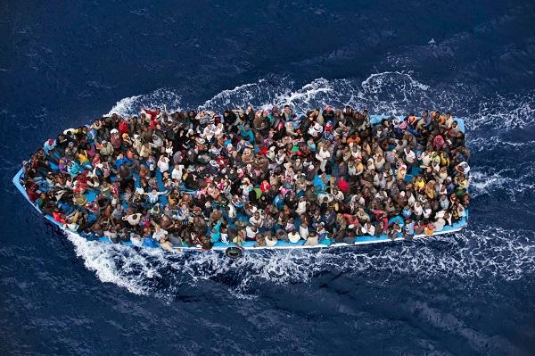 refugiadosafricanos