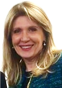 reginafranco