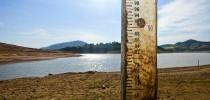 Represa Jaguari, Sistema Cantareira