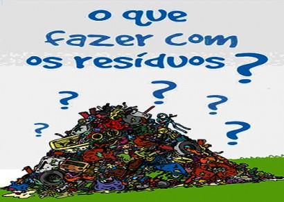 Cidades brasileiras ainda não sabem a resposta...