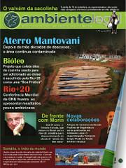revista-08