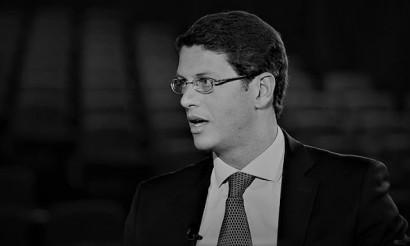 Ricardo Salles, o novo Ministro do Meio Ambiente, indicado por Jair Bolsonaro