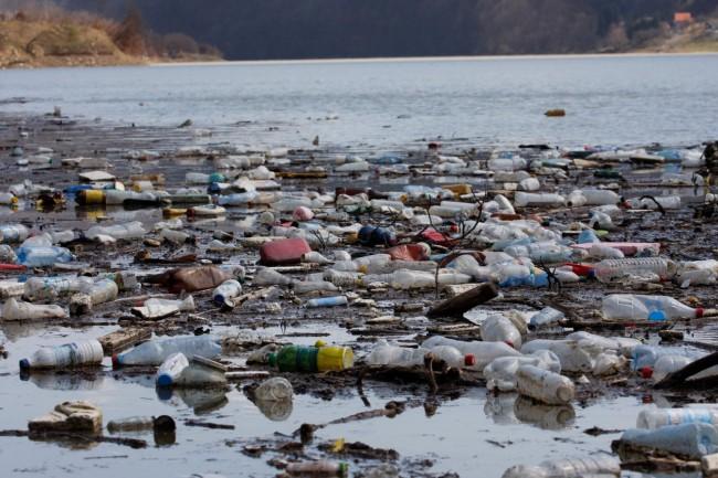 rio-poluido