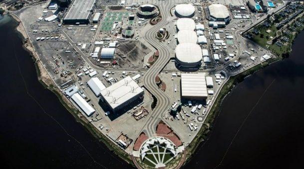 rio-vila-olimpica