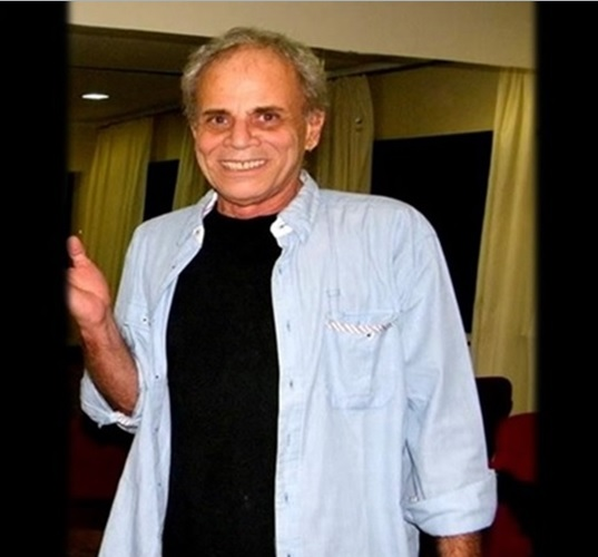 Roberto Lopes