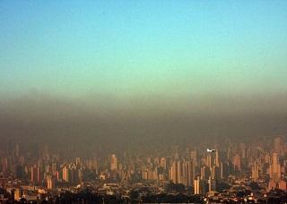 rodízio_poluição