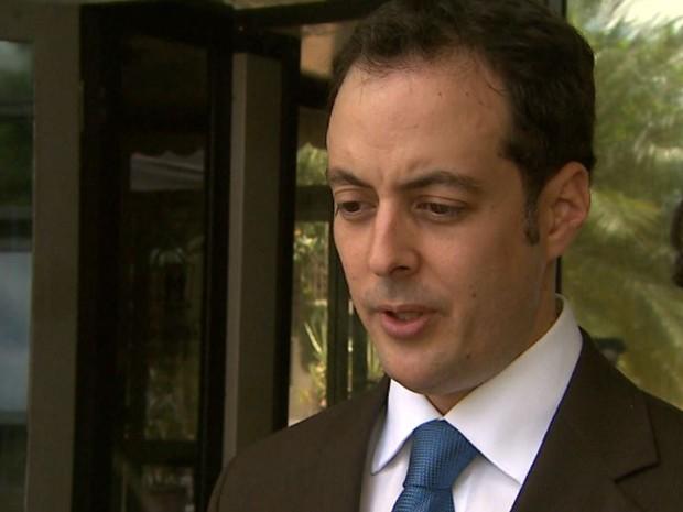 Promotor Romanelli - à frente das investigações ou enxugando gelo?