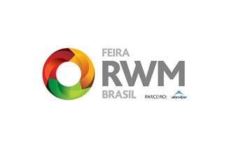 rwm_brasil_2013[1]