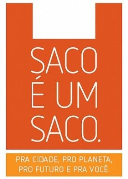 saco_eh_um_saco
