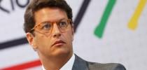 Ministro Ricardo Salles - Reuters/Adriano Machado