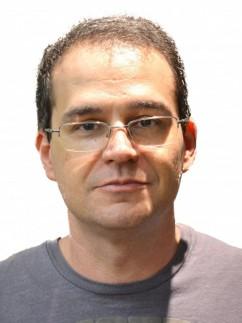 Sandro Mancini