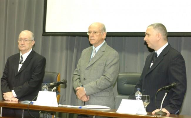 semina LROBTOMASSI CASTILHO FERNANDO