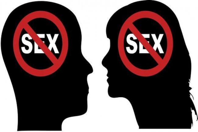 sex-no-sex