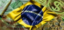 sistema-tributario-economia-brasil