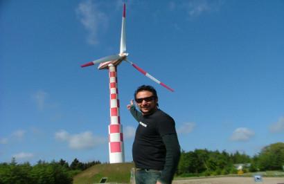 sustentabilidade guilherme