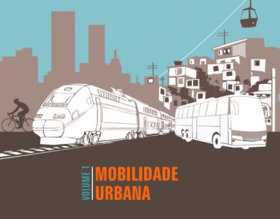 sustentabilidade-urbana-2-e1456272204986