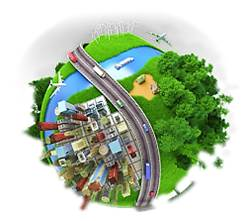 sustentabilidade4