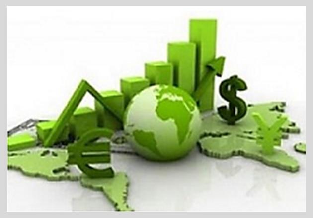 sustentabilidade_empresarial