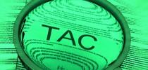 tac-1-1170x660