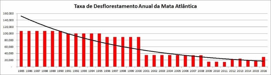 taxa-desmatamento_site