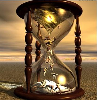 tempo-platao