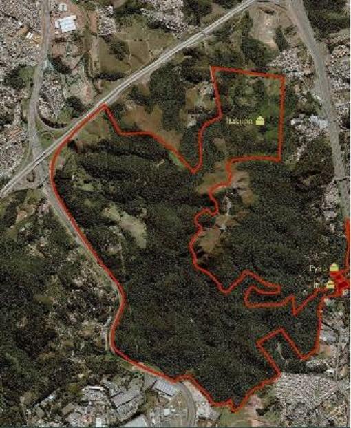 terraindígenajaragua
