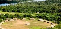 terras-indígenas