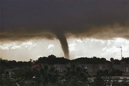 tornado_ro_funil_24set2007