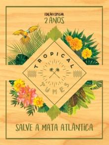 tropical tunes