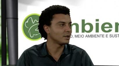 TV Ambiente Legal: entrevista com Leandro Souza