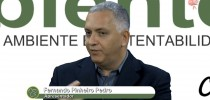 TV Ambiente Legal: Guilherme Ursaia e Luis Henrique Nouailhetas