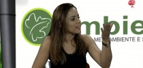 TV Ambiente Legal: Janaina Lima