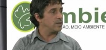 tv_ambiente_legal_edson_domingues[1]