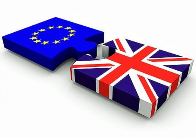 uniao_europeia_brexit96478 (2)