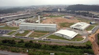 usp-leste-20071130-02-size-598