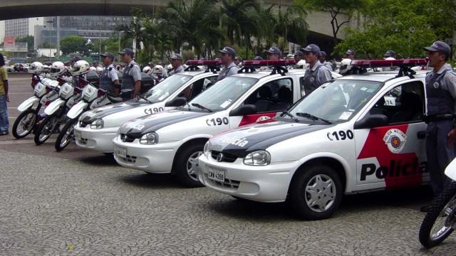 viaturas-policia-militar-sao-paulo-20041001-original