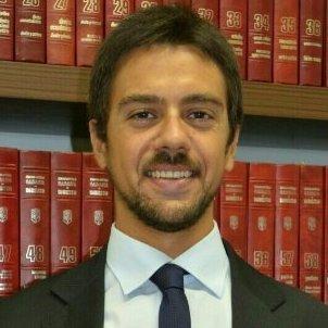 victor Benatti