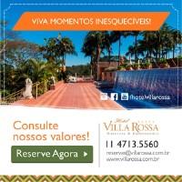 Villa Rossa 200x200