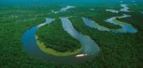 visitar-amazonia