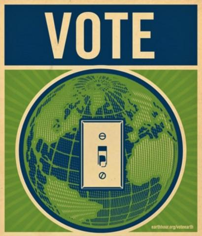 vote-earth-2
