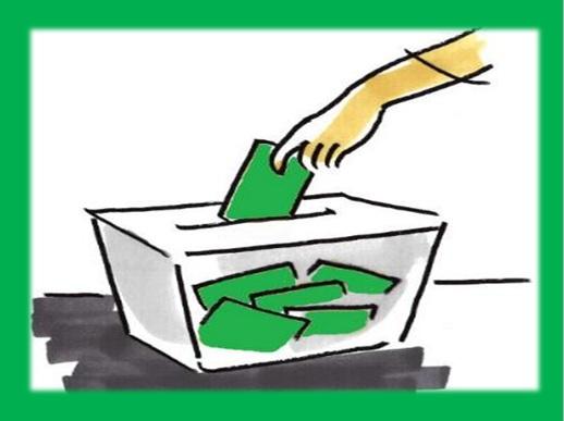voto_verde